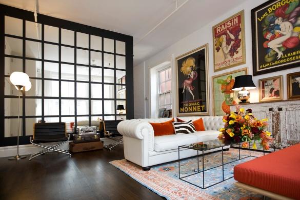rivals magazine diy interior design ideas decorate free